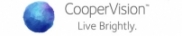 coopervision_logo_small