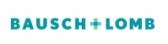 nowe-logo-bausch-lomb