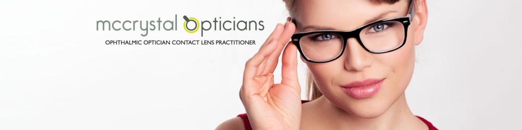 lady-glasses-1