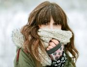 winter eye health