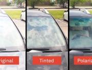polarised-vs-sunglasses-McCrystals-Opticians-Dungannon