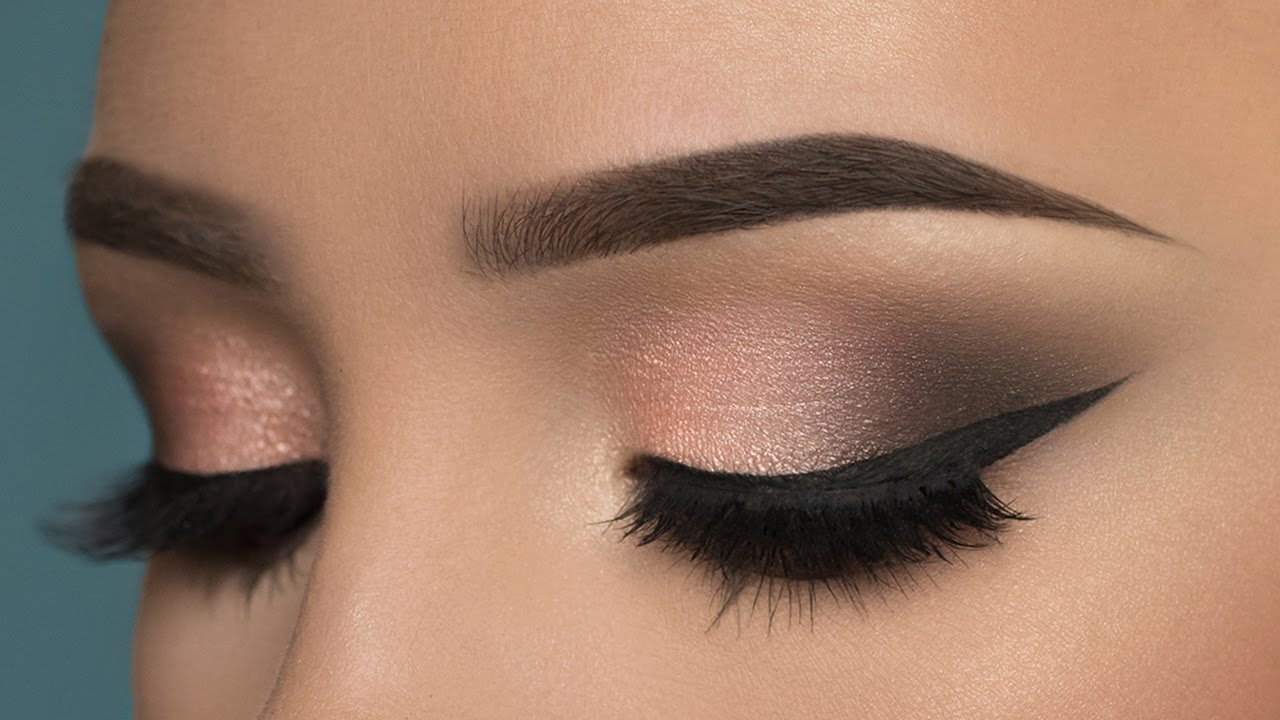 Eye Makeup | Opticians, Dungannon