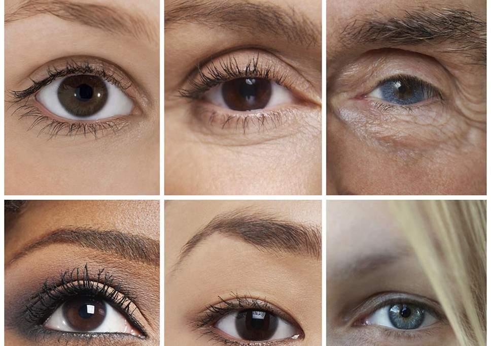 Healthy Eyes & Eye Care   Opticians Dungannon
