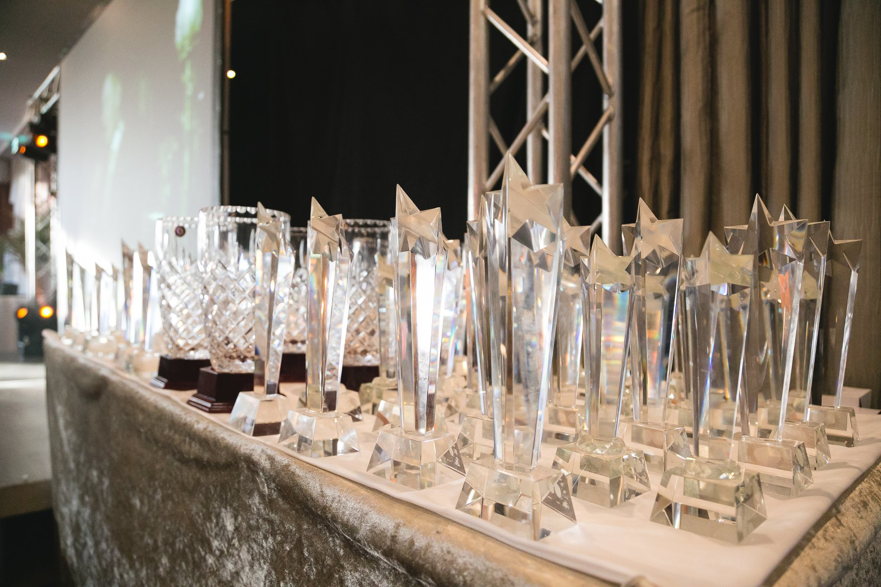 Award Winning Opticians, McCrystals, Dungannon